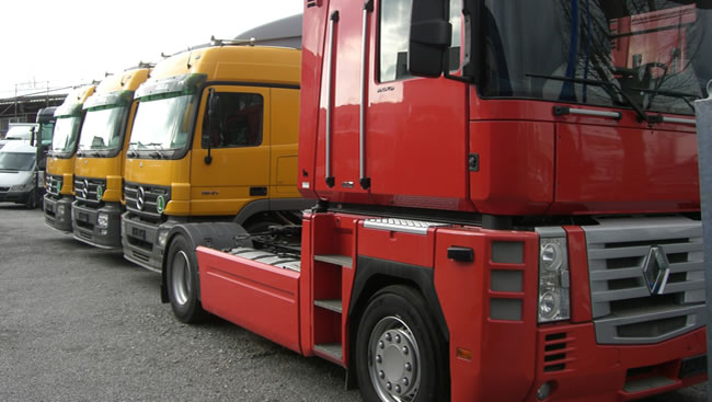 Kuchnia Trucks Sindelfingen Böblingen Stuttgart